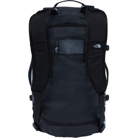 The North Face Base Camp Duffel S, tnf black